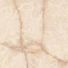Керамический гранит Сорренто белый (45х45) купить