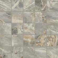 Мозаика Верона серый (28х28) 610110000543 купить