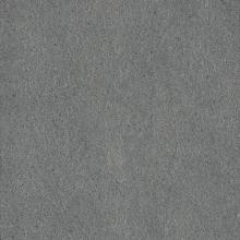 Керамический гранит Эверстоун лава ректиф. 610010001319 (60х60) купить