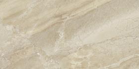 Керамический гранит Манетик Дезерт беж (30х60) 610010000692 купить