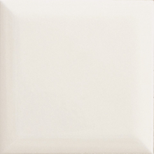 Плитка настенная Marfil brillo bisel (15х15) купить