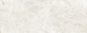 Плитка настенная Centurial св-коричневый 97031 (60х23) купить