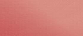 Плитка настенная Wind rosso (30x70) купить