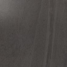 Керамический гранит Контемпора Карбон пат (60х60) 610015000256 купить