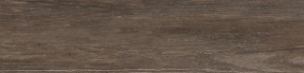 Плитка грес глаз. Wood Concept Rustic _Gres темно-коричневый С-WR4T513D (89.8х21.8) купить