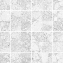 Мозаика Eco белый (30х30) купить