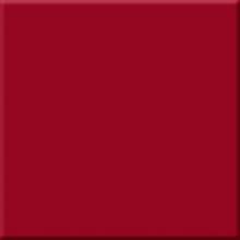 Плитка настенная Fuego Milano Brillo (10x10) купить