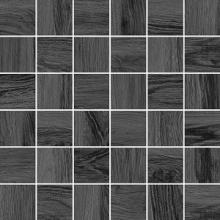 Мозаика Forest серый (30х30) купить