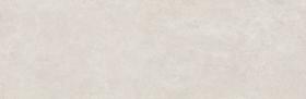 Плитка настенная Keep Calm O-KCM-WTA091 серый (29x89) купить