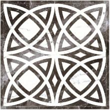 Декор BLACK & WHITE K-62/d01 (120х120х1) купить