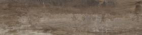 Глазурованный керамогранит Сельва асфальтовый (60х15) купить