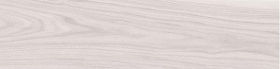 Керамогранит Albero орех SG708600R (20х80) 1,44 купить