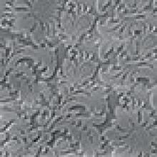 Плитка облицовочная ТОРРИ (20х20) серая 00-00-1-15-11-04-1148 купить