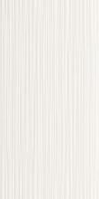 Плитка настенная 3D Экспириенс Лайн (40х80) 600010002155 купить