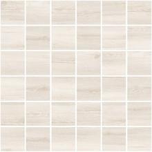 Мозаика Timber бежевый (30х30) купить