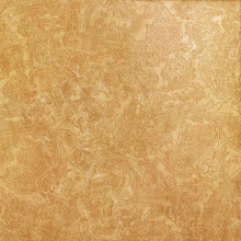 Вставка Калабрия желтый Рамаж (45х45) 610080000068 купить