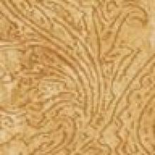 Уголок Калабрия желтый тоццето Рамаж (7,2х7,2) 610090000361 купить