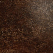 Вставка Калабрия коричневый Рамаж (45х45) 610080000069 купить
