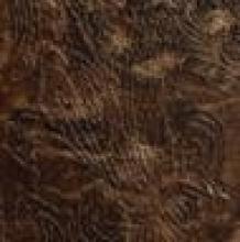 Уголок Калабрия коричневый тоццето Рамаж (7,2х7,2) 610090000362 купить