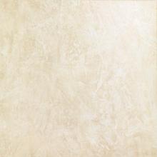 """Керамический гранит """"Калабрия"""" белый (45х45) 610010000291 купить"""