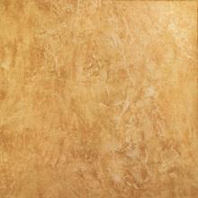 """Керамический гранит """"Калабрия"""" желтый (45х45) 610010000292 купить"""