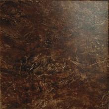 """Керамический гранит """"Калабрия"""" коричневый (45х45) 610010000293 купить"""
