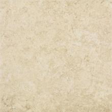 """Керамический гранит """"Марке"""" белый глазурованный (45х45) 610010000294 купить"""