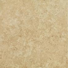 """Керамический гранит """"Марке"""" коричневый глазурованный (45х45) 610010000295 купить"""