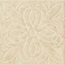 Уголок Марке белый  Антэа (7,2х7,2) 610090000365 купить
