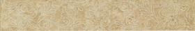 Бордюр Марке коричневый Фашиа Антэа (7,2х45) 610090000364 купить