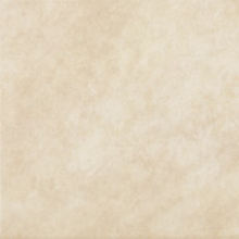 """Керамогранит """"Пьемонте"""" бьянко (30х30) 610010000247 купить"""