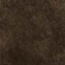 """Керамогранит """"Пьемонте"""" коричневый (30х30) 610010000249 купить"""