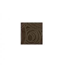 Уголок Пьемонте Беж Тоцетто Камелия (7,2х7,2) 610090000325 купить