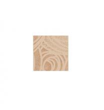 Уголок Пьемонте Коричневый Тоццетто Камелия (7,2х7,2) 610090000326 купить