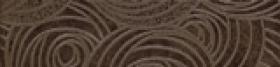 Бордюр Пьемонте Коричневый Фашиа Камелия (7,2х30) 610090000323 купить
