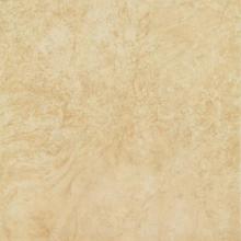 """Керамический гранит """"Сардиния"""" белый глазурованный (45х45) 610010000288 купить"""