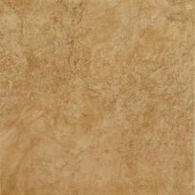 """Керамический гранит """"Сардиния"""" желтый глазурованный (45х45) 610010000289 купить"""