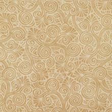 Вставка Сардиния белый  Загара (45х45) 610080000064 купить