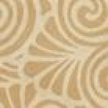 Уголок Сардиния белый Тоццето Загара (7,2х7,2) 610090000354 купить