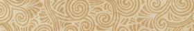 Бордюр Сардиния белый Фашиа Загара (7,2х45) 610090000351 купить
