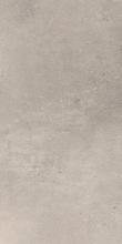 Керамический гранит Vista Grey (60х120) лаппатированый 30830521501000 купить