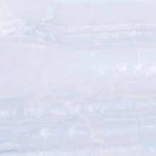 Керамогранит Diadema голубой (40х40) купить