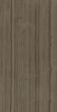 Керамический гранит Шарм Эдванс Элегант Браун (80х160) ЛЮКС 610015000592 купить