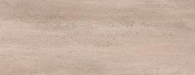 Плитка настенная Dolorian тем-коричневый 113032 (60х23) купить