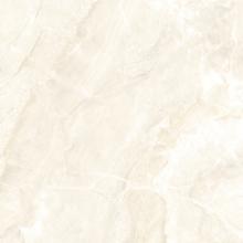 Керамогранит k-900/LR 600х600х10 белый (60х60) лаппатиров. купить