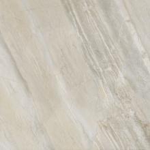 Керамический гранит Манетик Минерал Уайт (60х60) 610010000687 купить