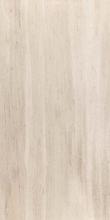 Керамический гранит Serpegiante (60х120) белый ректиф. лаппат. 20410410120000 купить