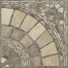 Плитка напольная Стаил камни GFU04STA24R (60х60) купить
