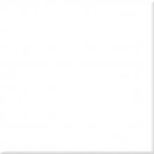 Плитка настенная Blanco Milano Brillo (10x10) купить