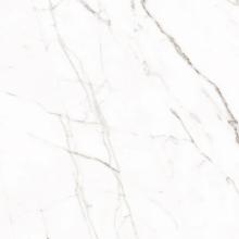 Керамический гранит BLACK & WHITE K-60 NR белый (60х60) купить